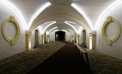 Graz: Palais Herberstein