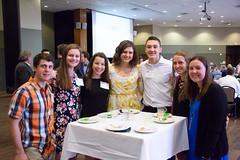 CSOB Scholarship Reception-4