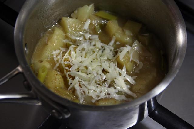 Lomo en Salsa de Cebollas Caramelizadas y Morillas (13)