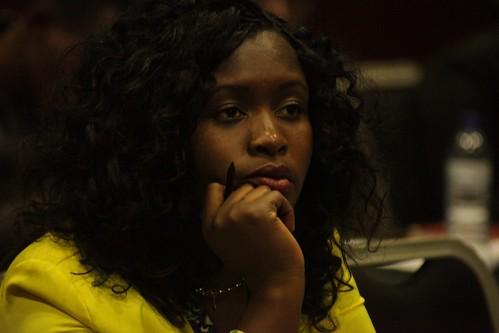 18.05. Maputo acolhe I Conferência Económica do Mercado CPLP