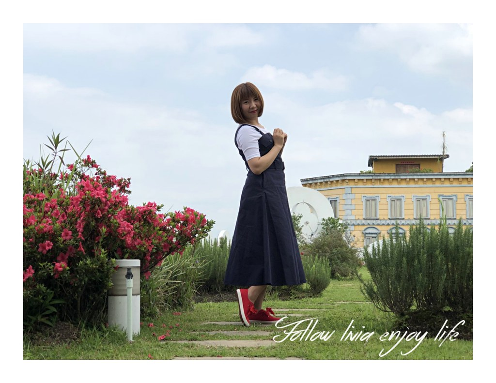 A-MAY STYLE21