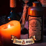 ITEM ✭ SHOP ❤️ Beerenweine