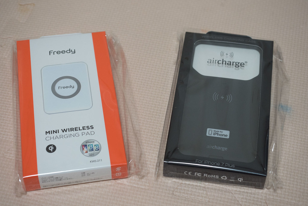 aircharge_iPhone_case-1