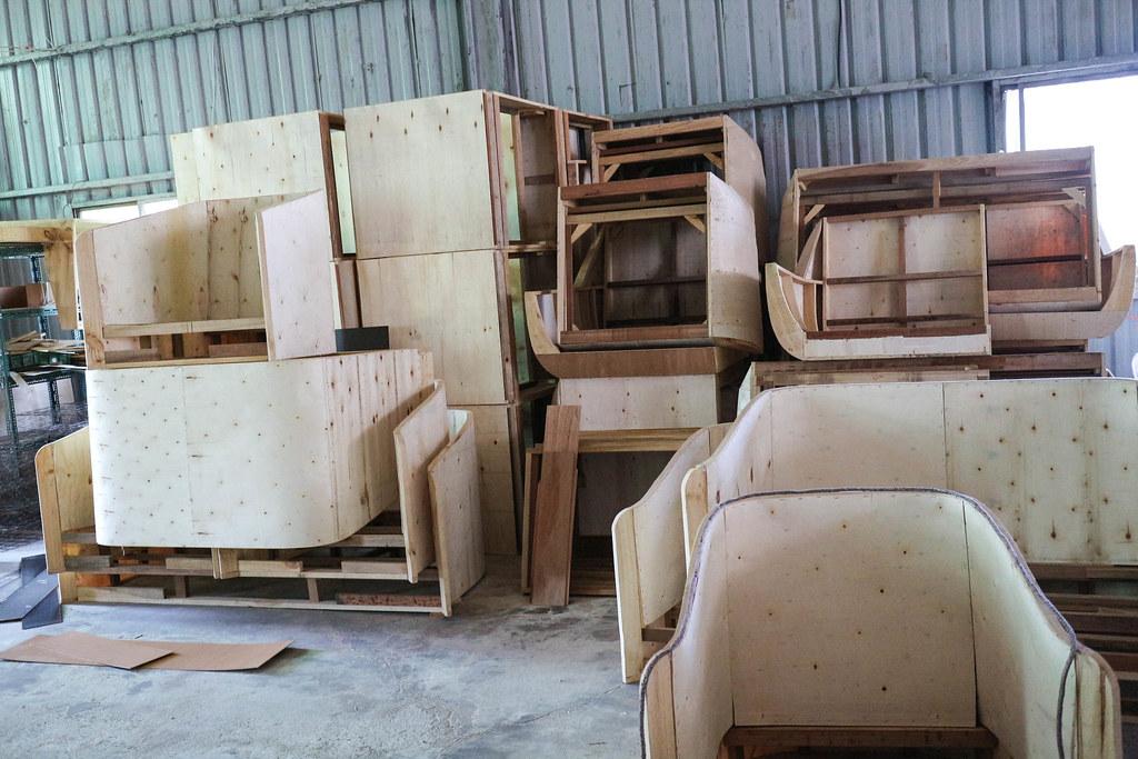 享坐沙發 (9)