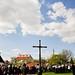 Десять єпископів УГКЦ було заарештовано. Більшість з них з тюрем не повернулись, але жоден не став зрадником