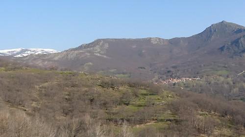 5 La Hiruela, El Cardoso, curso alto del Jarama (1)