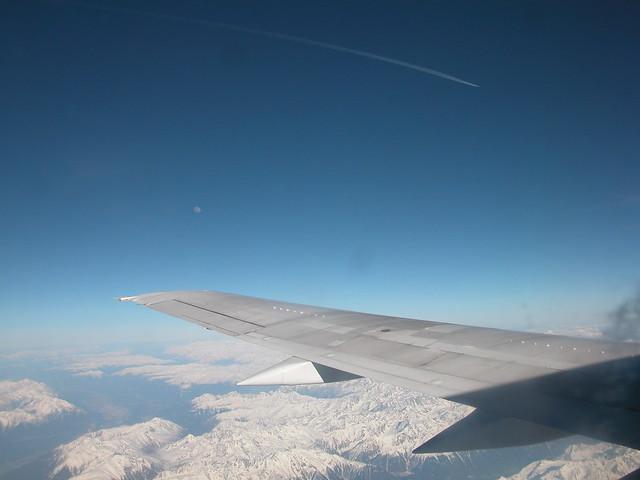 Flight DSCN0979_1, Nikon E5700