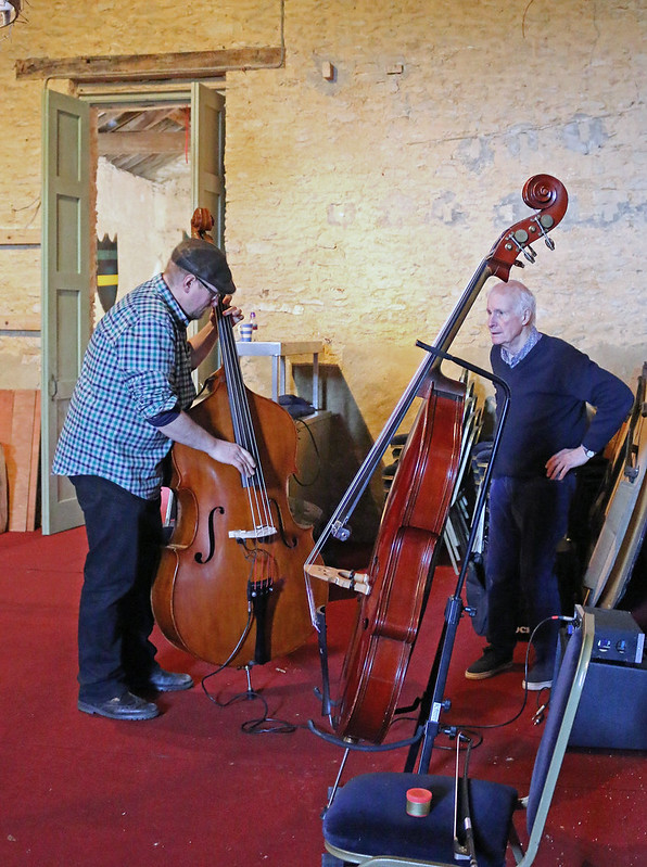 Double Bass Bash (22)