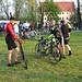 Spreewaldmarathon 2018