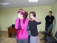 www.liyareynin.com-sens06