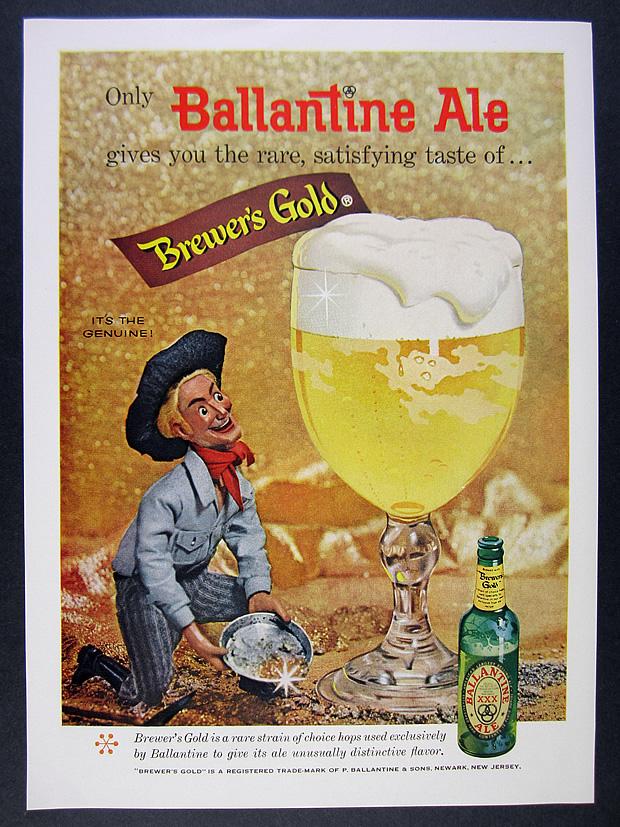 Ballantine-1958-prospector
