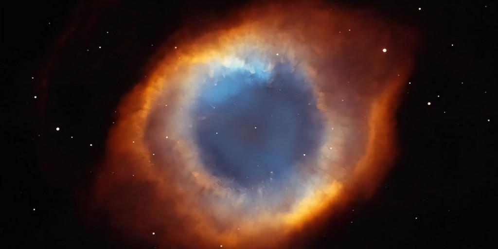 Une nouvelle recherche confirme la mort spectaculaire de notre Soleil