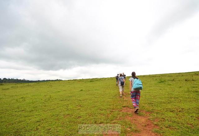 myanmar itinerary kalaw inle lake trek