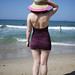 Closet Case Files Bombshell Swimsuit