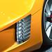Kia GT4 Stinger Concept - 2014