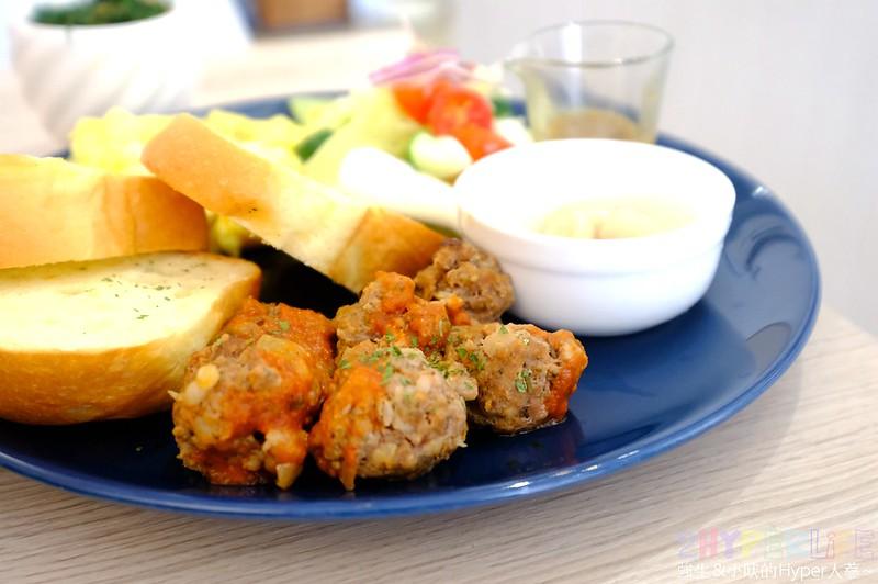 來去旅食journey brunch-台中早午餐下午茶 (13)