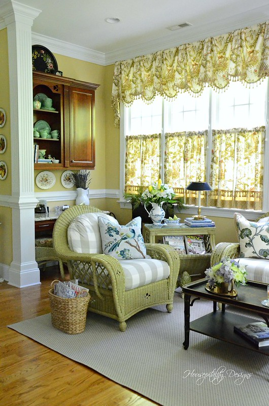 Sunroom-Housepitality Designs-7