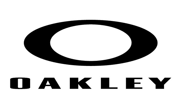 oakley-sunglass