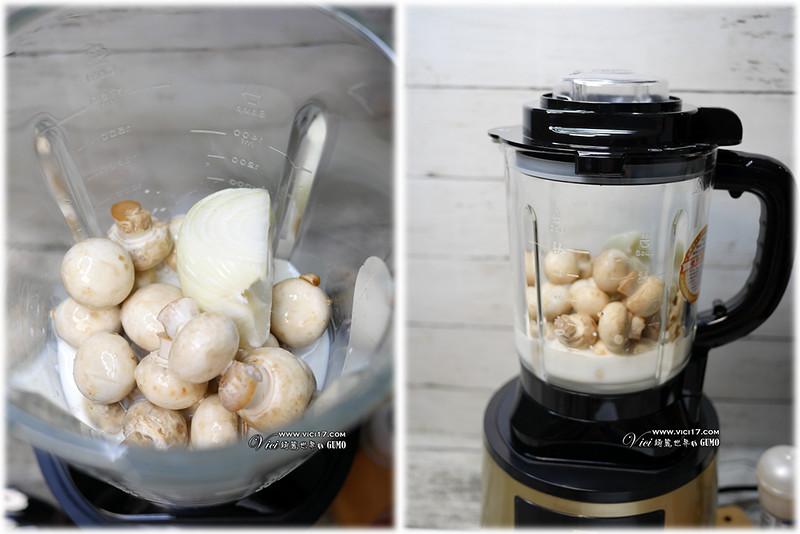 0423蘑菇濃湯901