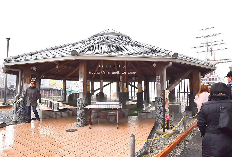 日本 鳴門漩渦 渦潮 淡路島 景點03