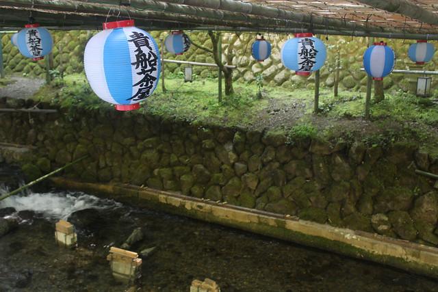 kifune-oku001