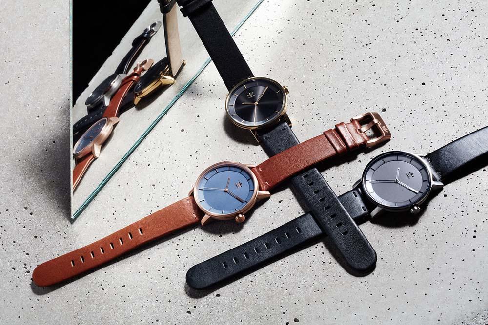 toomilog-adidas_watches_011