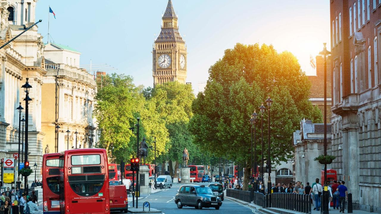 London travel guide for first-time visitors - Best Places to Visit in Europe - planningforeurope.com (4)