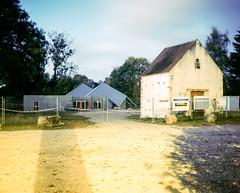 1000 Clubs - Guipy - Photo of Saint-Révérien