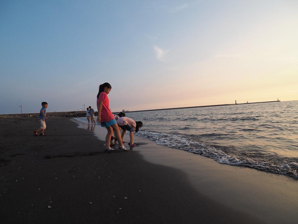 永安鑽石沙灣 (11)