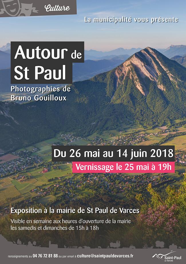 Bruno Gouilloux