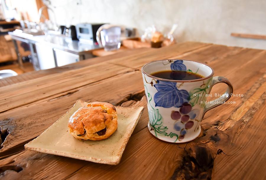 樂珈 Coffee Roaster.烏日咖啡11