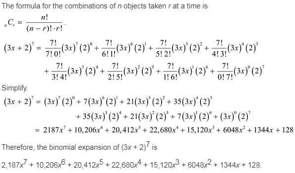 larson-algebra-2-solutions-chapter-10-quadratic-relations-conic-sections-exercise-10-5-45e1