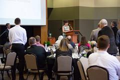 CSOB Scholarship Reception-15
