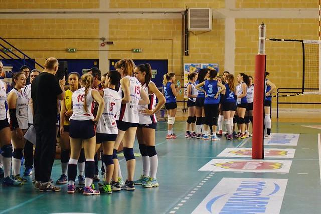 Tecnova Volley Gioia_Serie D F_2018_05_06_3