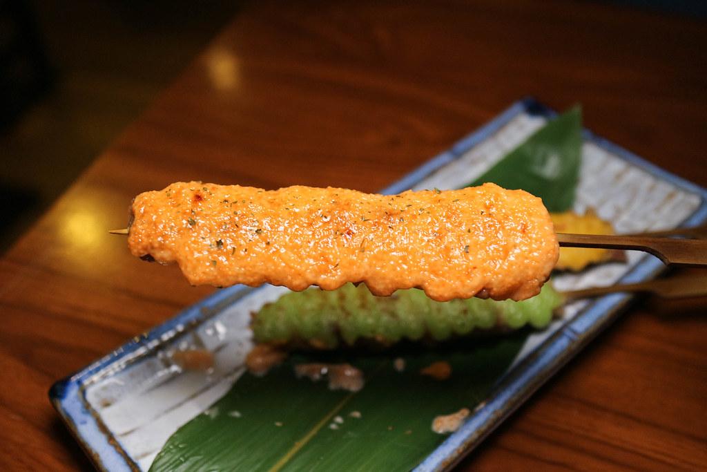 醬串日式串燒居酒屋 (38)