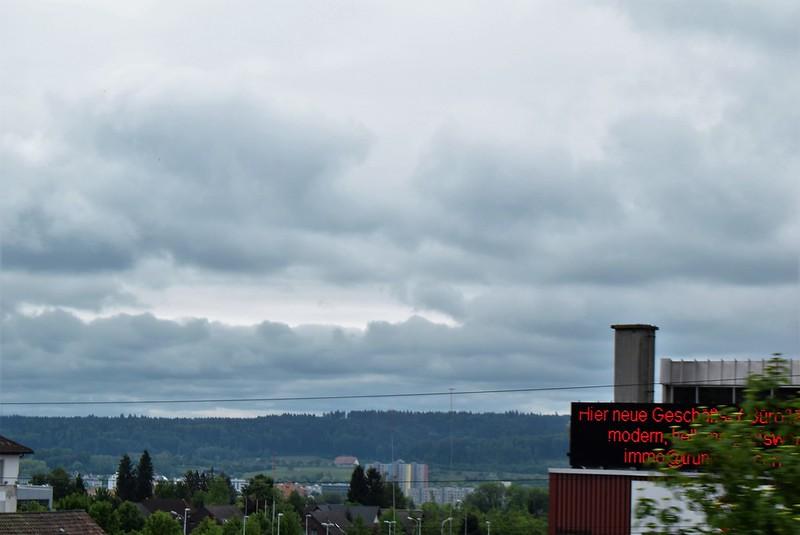 Clouds 14.05 (2)
