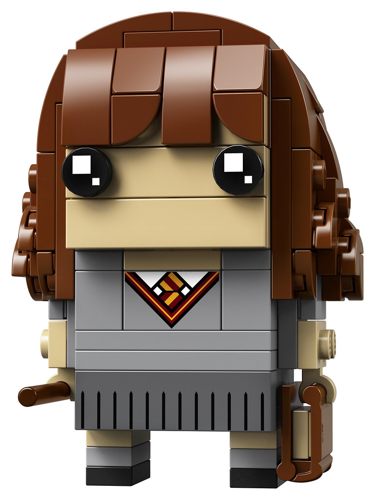 41616_LEGO-Harry-Potter-Brickheadz_Hermione_2