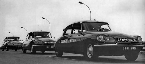 DS_gendarmerie5