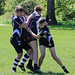 Saddleworth Rangers v Wigan St Patricks Under 15s 13 May 18 -15