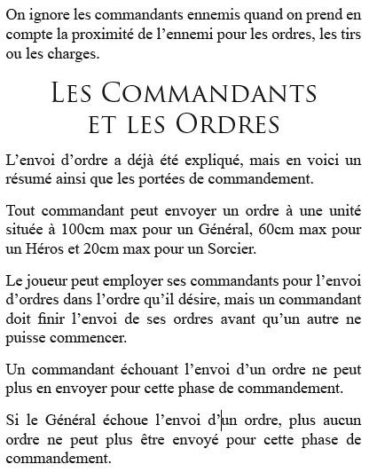Page 63 à 65 - Les Commandants 40486049340_6035dae10b_z