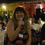 TED en español - 27-04-2018