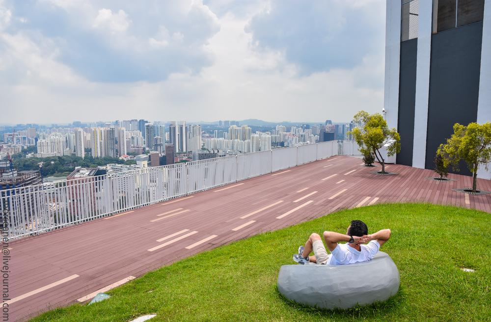 singapore-dubai-(37)