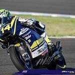 2018-M2-Garzo-Spain-Jerez-017