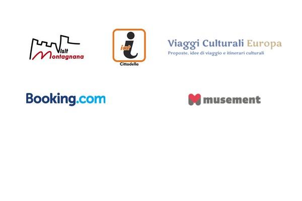 VdV - Partner e siti amici