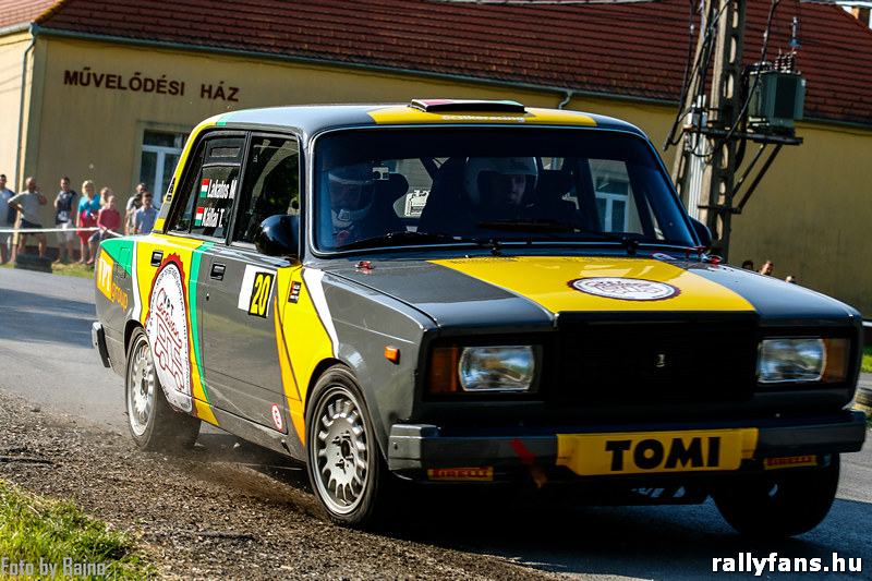 RallyFans.hu-12590