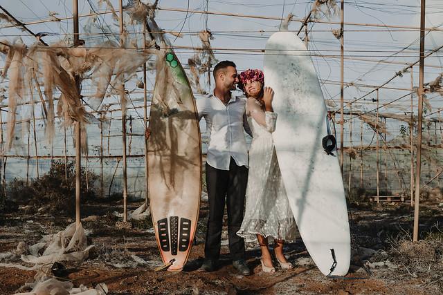 Cameraobscura-Mandy&Jason-32 copia