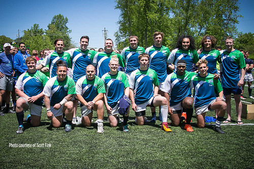 NSCRO_Mens-Champions-Cup-All-Championship-XV_20180429