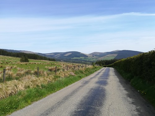 Wicklow 100km cycle