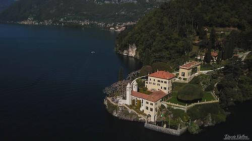 Villa del Balbianello (17 di 25)_cnv