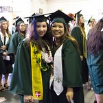 May 15, 2018 - 9:18am - 20180512_CommencementCeremony_032